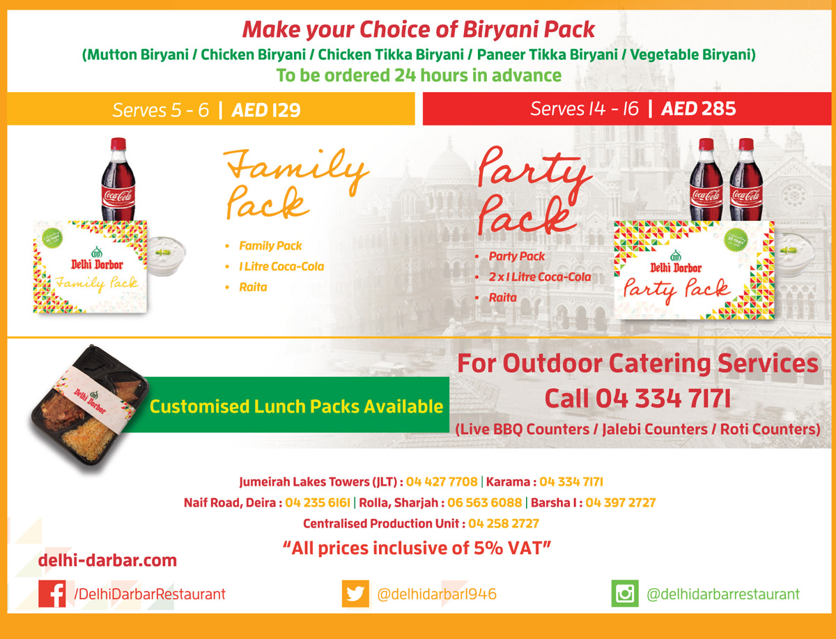 Biryani-packs-1