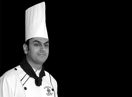 chef_Delhi-Darbar